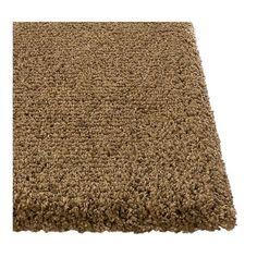 Memphis Amber 8'x10' rug from Crate & Barrel $899