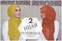 start wearing chiffon scarves (uniquechijabs, inayah, haute hijab, find other places)