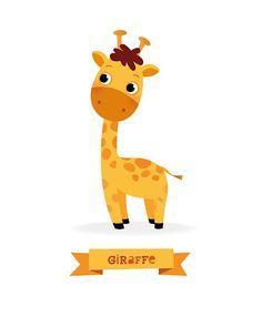 31 Ideas De Diseños Ropa Bebe Arte Para Guardería Animales Safari Guardería De Safari
