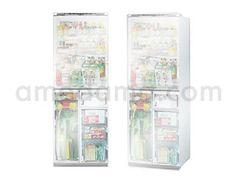 008_fridge
