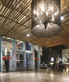 Hotel Maya Kuala Lumpur - Hotels.com - Hotel rooms with reviews. Discounts and Deals on 85,000 hotels worldwide