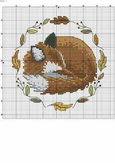 Cross Stitch Needles, Cute Cross Stitch, Cross Stitch Alphabet, Cross Stitch Animals, Cross Stitch Flowers, Cross Stitch Designs, Cross Stitch Patterns, Cross Stitching, Cross Stitch Embroidery