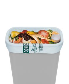 15 best compost bags images compost bags bin bag trash bag rh pinterest com