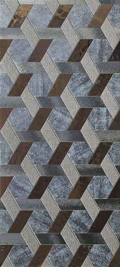 New Vetrite Collection. #Sicis #mosaic