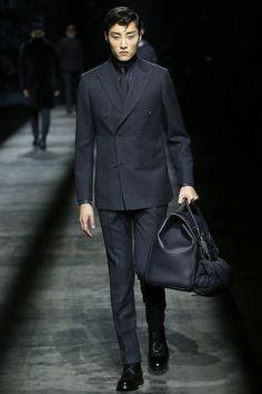 men+fashion : BRIONI Fall/Winter 2016 collection MILANO MENSWEAR