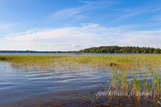 Ann-Kristina Al-Zalimi, lake, järvi, bodom lake, bodom, espoo, bodom järvi, esbo, spring, finland, bodom träsk, träsk