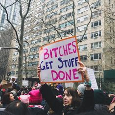 28 Protest Signs Ideas Protest Signs Womens March Protest