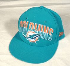 17d8b6fe378 3744 Best miami dolphins diy images in 2019