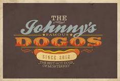 Image result for hot dog logo