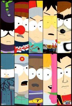 28 Best South Park Images South Park Park South Park Quotes