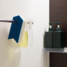 お風呂掃除の「あるあるお悩み」をすこしでもラクにするポイントを紹介してきた、この連載。第1話、第2話、第3話と、家事代行や家政婦サービスの勤務経験を持ち、現在は主に個人宅での整理収納アドバイスや家事・