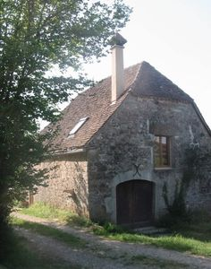 French Cottage for rent