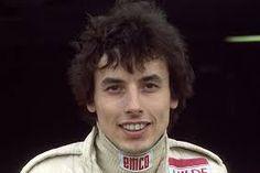 Nome completoJosef Gartner NacionalidadeÁustria Austríaco Nascimento24 de janeiro de 1954 Viena, Áustria Morte1 de junho de 1986 (32 anos) Le Mans, França Registros na Fórmula 1 Temporadas1984 Equipes1 (Osella) GPs disputados8 Títulos0 Vitórias0 Pódios0 Pontos0 Pole positions0 Voltas mais rápidas0 Primeiro GPGP de San Marino de 1984 Último GPGP de Portugal de 1984