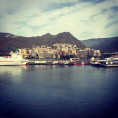 15 Ideas De Electricistas Santa Cruz De Tenerife 603 932 932 Santa Cruz Tenerife Electricistas