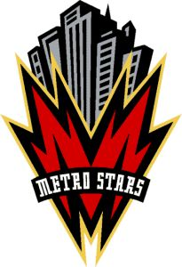 NYNJMetroStars - New York Red Bulls - Wikipedia, the free encyclopedia