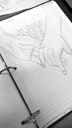 20 Ideas Funny Anime Drawings Friends For 2019 Pencil Art Drawings, Art Drawings Sketches, Funny Drawings, Couple Drawings, Drawings For Friends, Bff Drawings, Drawing Quotes, Painting Quotes, Drawing Hands