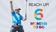 LA2015 reach up - Google Search Special Olympics, Summer Games, Ireland, Google Search, Logos, Summer Puns, Logo, Irish