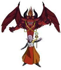 Nene Blue Dragon, Dragon Ball, Dragon Hunters, Pokemon, Tokyo Ghoul, Dbz, Akira, Scary, Character Design