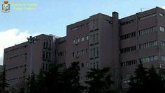 Atti medici falsi dopo errori,a giudizio Decisione gip Reggio Calabria, accusati coprire responsabilità