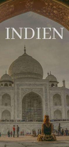 Nordindien Rundreise: Meine Highlights in Delhi, Rajasthan & Agra Agra, Taj Mahal Quartzite, Travel Around The World, Around The Worlds, Koh Lanta Thailand, Amer Fort, Rajasthan India, Udaipur, Round Trip
