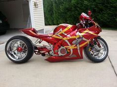 Triumph Motorcycles, Custom Motorcycles, Cafe Racer Moto, Moto Bike, Gsxr 1000, Custom Sport Bikes, Custom Cars, Street Bob, Bobbers