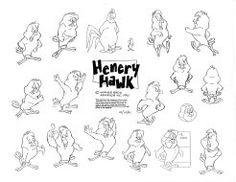 looney-tunes-model-sheets22