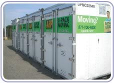 37 Best U Pack Discounts Images Moving Labor Moving
