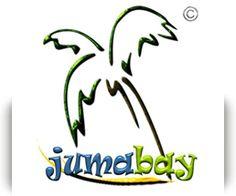 Si quieres anunciar tus productos, servicios, tu web o tu blog, no lo dudes: www.jumabay.es. El nuevo portal de anuncios ¡gratis!, para profesionales: http://www.jumabay.es/acesso-profesionales y particulares.