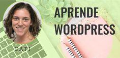 7 consejos para elegir una plantilla de WordPress