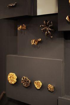 #brabbu#interior #design#interiordesign#modernfurniture #livingroom#russia #cozy#home#homedecor#гостиная#уют#освещение#модерн#диваны#мебель #современнаямебель #новыеидеи#дизайн#стиль #топ #бархат #вдохновение #вдохновениевприроде #интерьер #совкусом #фото #дом https://www.brabbu.com/  #style #fashion #nature #art #door #doorhandles #pullcast