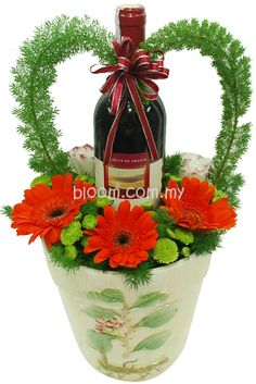 Wine & Gifts 15
