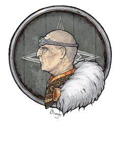 Skyrim Jarl of Dawnstar Elder Scrolls Games, Elder Scrolls V Skyrim, Skyrim Wallpaper, Tes Skyrim, Skyrim Funny, Bethesda Games, Savage Worlds, Geek Stuff, Creatures