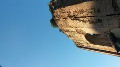 archeologia, architettura, napoli , scavi