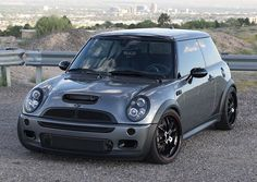 View Mini picture 3728353 uploaded by DrPhilGandini on North American Motoring Mini Cooper 2017, Mini Cooper Custom, Mini Cooper Accessories, Mens Toys, Mini One, Expedition Vehicle, Honda S2000, Unique Cars, Small Cars