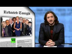 Lee Camp speaks of lawyers who have proof there was election fraud in California that could overturn the Dem prez primary [VIDEO]; Corporate Media Has Complete Collapse Over Hillary Nomination, Hillary's Lawsuit & More  Redacted Tonight,  June 10, 2016  In this episode of Redacted Tonight, host Lee Camp reveals video of lawyers who have proof that there was election fraud in California that could overturn the primary. As the establishment candidate, Hillary Clinton has benefited from voter…