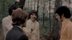 Read More Gifs Made By Yours Truly from the story Give Me A Mandolin And I'll Play You Rock N Roll by India_Grigori (oooo) with 168 reads. The Who Band, John Entwistle, Keith Moon, Teenage Wasteland, Pete Townshend, Roger Daltrey, Greatest Rock Bands, My Generation, Moody Blues