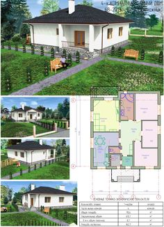 68-2013-Proekt-dachi-s-terrasoj_catalog.jpg 1156×1600 пикс