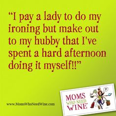 Winesday Confession #42 um I would be ok with this.