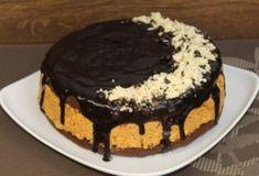 5 вкусных блюд из фарша. Отличная подборка - Рецепты и советы Tiramisu, Mini, Cake, Ethnic Recipes, Desserts, Food, Tailgate Desserts, Deserts, Kuchen
