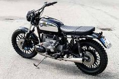 bmw r80 - Google Search