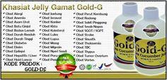PESAN Jelly Gamat Gold-G Disini, Cukup Pesan Melalui SMS ~ Dapatkan DISKON dan GRATIS ONGKOS KIRIM untuk pembelian > 4 botol. http://minyakikansalmonterbaik.com/2015/11/07/harga-gold-g/ http://minyakikansalmonterbaik.com/2015/11/07/harga-gold-g/ http://minyakikansalmonterbaik.com/2015/11/07/harga-gold-g/ http://minyakikansalmonterbaik.com/2015/11/07/harga-gold-g/ http://minyakikansalmonterbaik.com/2015/11/07/harga-gold-g/ http://minyakikansalmonterbaik.com/2015/11/07/harga-gold-g/