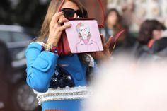 milan-womens-fall-winter-2014-fashion-week-street-style-14