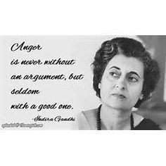 Billede fra http://www.quotespin.com/pictures/thumbs/7/thumb-anger-is-never-without-argument-by-indira-gandhi-picture-quotes-7520.jpg.