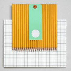 stationery compositions by present & correct