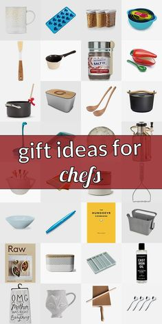 A lovely family member is a impassioned cooking lover and you love to make him a worthy gift? But what might you choose for amateur cooks? Unique kitchen helpers are never wrong.  Special presents for eating, drinking and serving. Gagdets that enchant amateur chefs.  Get Inspired - and spot the perfect gift for amateur cooks. #giftideasforchefs Crepe Ingredients, Kitchen Helper, Popsugar, Chefs, Drinking, Presents, Inspired, Eat, Cooking