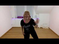 ABBA Warmup - WE LOVE DANCE Join my livestream (info in description below) - YouTube Dance Fitness, Our Love, Wednesday, Exercises, Join, Product Description, Ballet, Warm, Workout