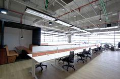 Galería de Level Up! / KdF Arquitectura - 4