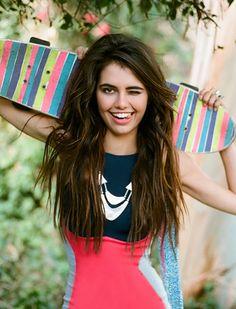 b67559de7976 Bohemian Daydream Skater Girls, Great Women, Daydream, Longboarding,  Southern Prep, Longboards