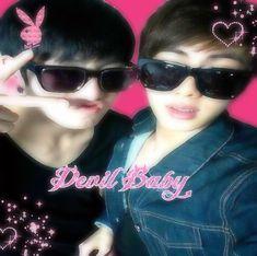 Jungkook Abs, Bts Jin, Taehyung, Foto Bts, Bts Photo, Polaroid, Worldwide Handsome, Bts Korea, Bts Group