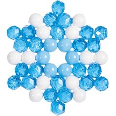 Aquabeads Disney Frozen Character Set Theme Refill                                                                                                                                                                                 More
